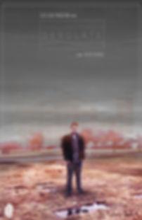 desolate poster 11x17.jpg