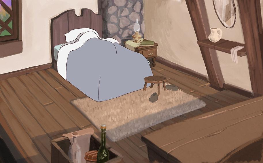 Bedroompan.jpg