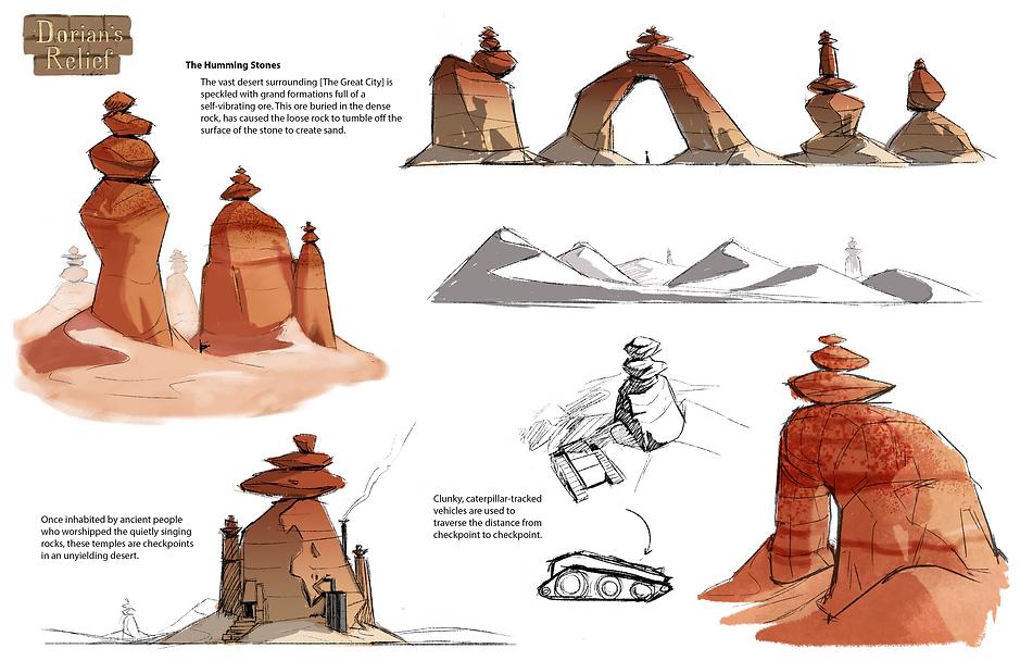landforms.png
