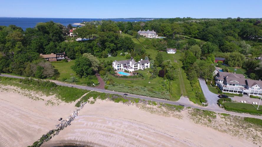 Sand Point NY