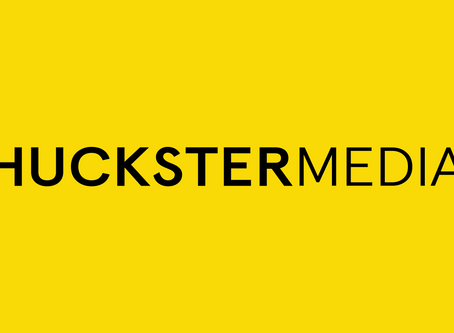 The New Huckster Media Blog - Providing Value to Businesses + Brands on Long Island