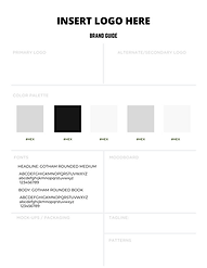 OFFICIAL BRAND GUIDE TEMPLATE.png