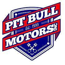 pitbull_motors_final_logo_edited.jpg