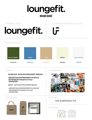 OFFICIAL LOUNGEFIT BRAND GUIDE.png
