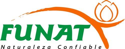 Logo_Nuevo_Funat.jpg