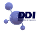 logo DDI png (fondo Transparente).png