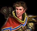 Elvenar Ranger II