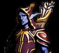 Elvenar Archer II