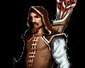 Elvenar Wild Archer