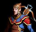 Elvenar Crossbowman