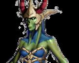 Elvenar Enchantress