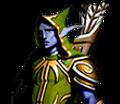 Elvenar Archer