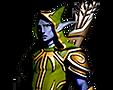 Elvnar Archer