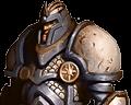 Elvenar Knight