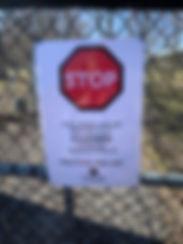 dog park closure.jpg