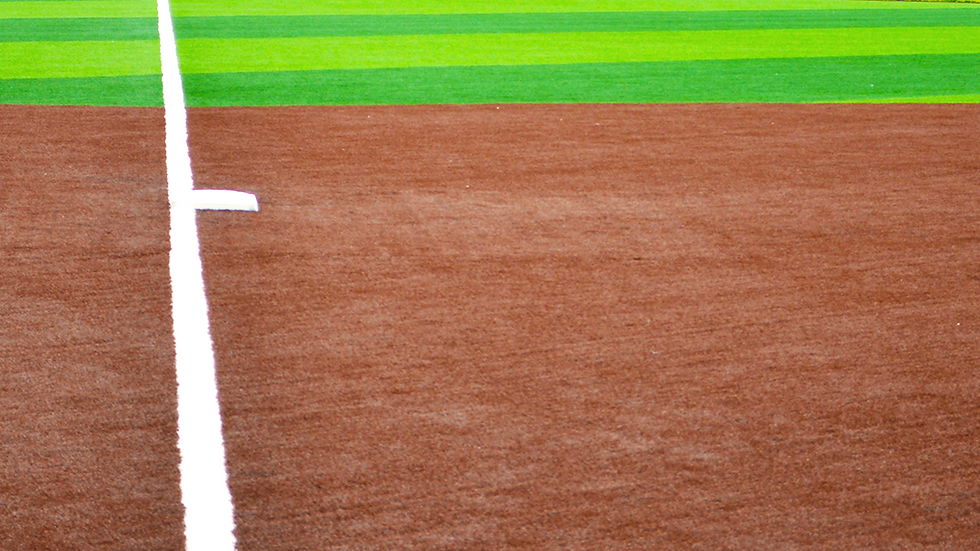 Softball header for website- field.png