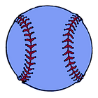 Baseball%2520Ball%2520Image%2520for%2520
