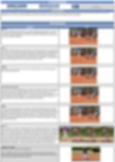 Blyleven's Dugout Online Baseball Evaluation, Baseball Evaluation, Baseball Instruction