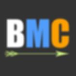 BMClogo-Linkedin.png