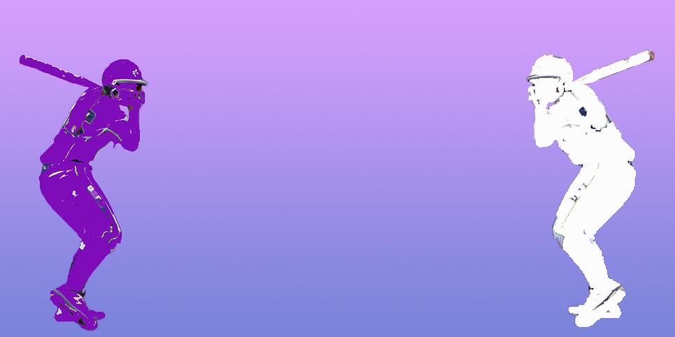 goforthe6 softball purple backdrop.png