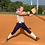 Thumbnail: Softball Pitcher - 1 Evaluation from 1 Pro