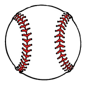 Baseball%20Ball%20Image%20for%20website_