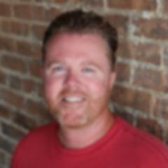 Todd Blyleven