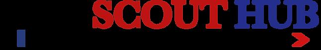 TSH Banner Logo black copy for website a