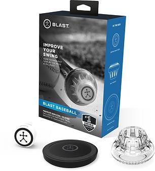 img-blast-baseball-box-sensor.jpg