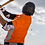 Thumbnail: Baseball Hitter - Pro Evaluation