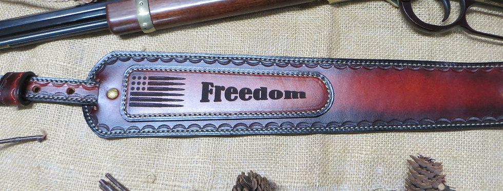 """Freedom"" Rifle Sling"