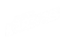 BKF_logo_white.png