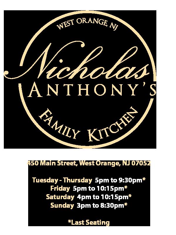 NicholasAnthonyLogo.png