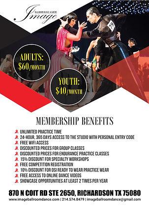 dance class membership, membership dance class, dance lesson membership, dance membership, ballroom dance class membrship