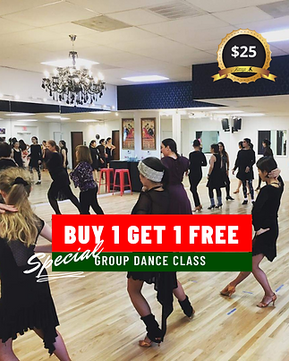 Best Dance Studio In Dallas, Group Ballroom Dance Classes, Private Dance Lessons For Adults, Youth Dance Program, Wedding Dance Choreography, Ballroom Dancing Near Me