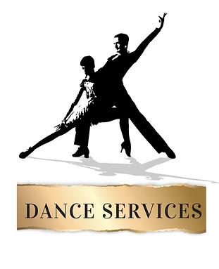Ballroom Dance Lessons, Wedding Dance Preparation, First Dance Choreography Lessons, Group Dance Classes For Adults, Youth Ballroom Dance Lessons, Private Dance Instruction Near Me