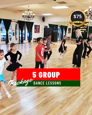 5 Group Lessons $75.png