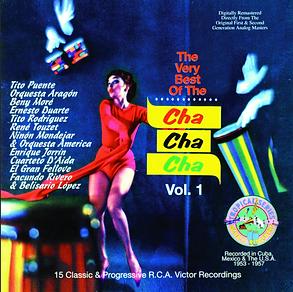 cha cha, ballroom dancing, group dance classes, social dancing in dallas texas, private dance lessons, ballroom dancing instruction, dance choreographer