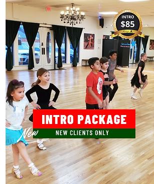 Youth Dance Classes in Dallas, Ballroom Dancing for kids near me, Best Ballroom Dance Studio near me, Youth Dance Classes For Beginners
