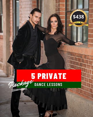 5 Private lesson $438.png