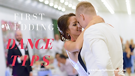 wedding dance lessons dallas texas, first dance preparation, wedding dance choreography, father-daughter dance