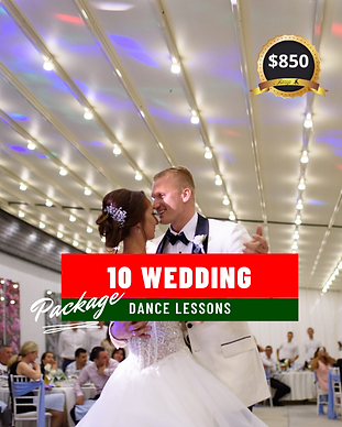 10 lesson package.pnFirst Wedding Dance Preparation, Wedding Dance Choreography, First Dance Instruction, Wedding Dance Lessons in Dallas, Best Wedding First Dance Lessons Near Me, Best Dance Studio