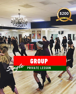 Group Private Lesson $200.png