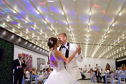 wedding dance lessons near me, first dance preparation in dallas texas, father daughter dance, best dance studio in dallas texas, dance lessons for wedding