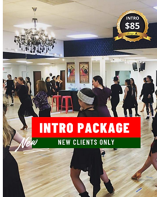 Best Dance Studio in Dallas, Group Dance Classes For Adults, Beginner Dance Lessons near me