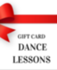 Copy of PRIVATE DANCE LESSONS-3.png
