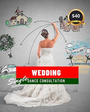 First Wedding Dance Preparation, Wedding Dance Choreography, First Dance Instruction, Wedding Dance Lessons in Dallas, Best Wedding First Dance Lessons Near Me, Best Dance Studio