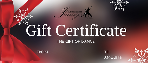 Gift Certificate Ideas, Holliday Gifts, Best Ideas for gifts