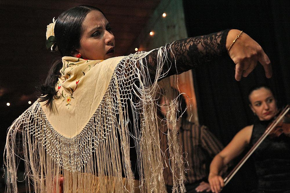 dance, ballroom dance. dance studio, dance classes, dance classes for beginners, social dancing