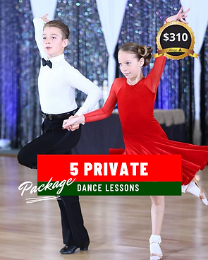 5 Lessons youth$310.png